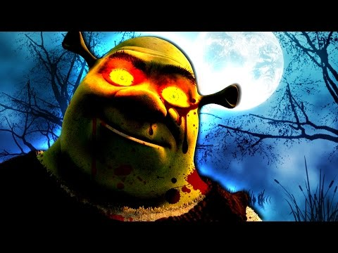 Thumbnail: ogres have layers... | the onioning
