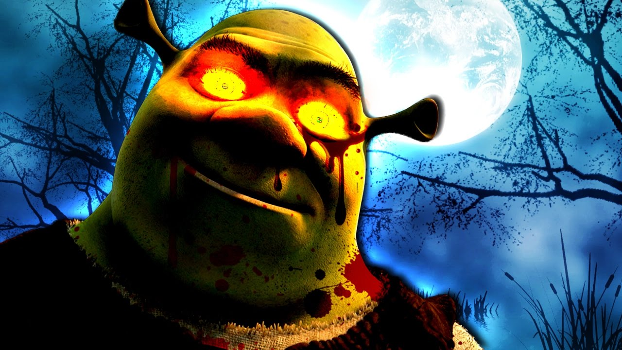ogres have layers…  the onioning