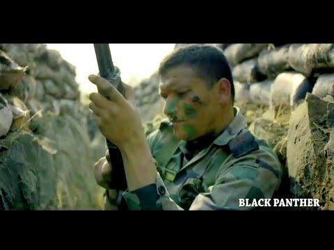 Maa Tujhe Salaam-Indian Army whatsapp status(By Thakur's Gaurav)