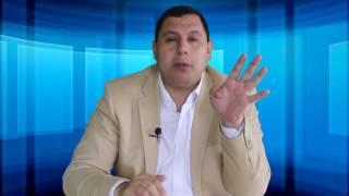 تحذير من معرفة أخبار تركيا من القنوات العربية