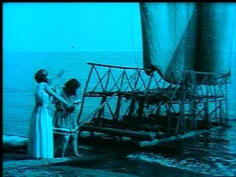 l'odissea-(1911)---the-odyssey-(eng-sub)