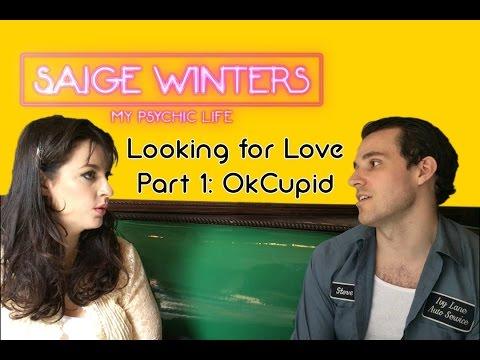 online dating cupid love