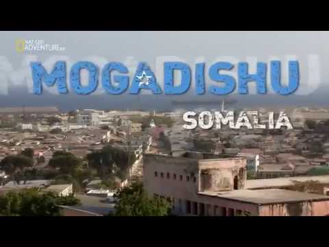 Somali Documentary mogadishu Hargeysa Bosaaso Somalia 2011 2012 dib umilicso Taariikhda