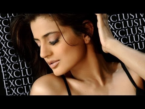 Amisha Patel Unplugged On Ankahee