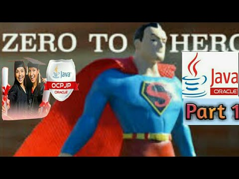 ocpjp-tutorial-#3-||-zero-to-hero(part-1)