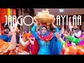 Jago Gidha Boliyan Geet Nanka Mel Manreet Weds Sumeet Punjabi Sikh Wedding Calgary mp3
