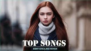 12 Jam Nonstop Lagu Barat 🔥12 Hours Top English Songs🔥 Musik Yang Bagus Meneman Kerja & Santai