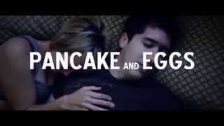 Pancake and Eggs Official Video - Mossi Music