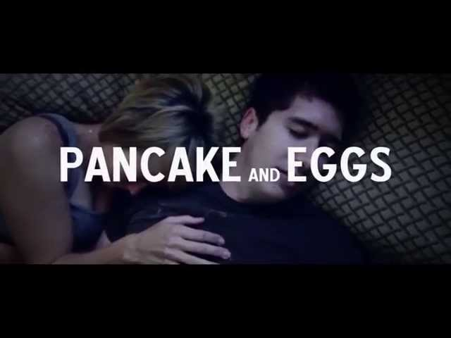 Pancakes and Eggs Official
