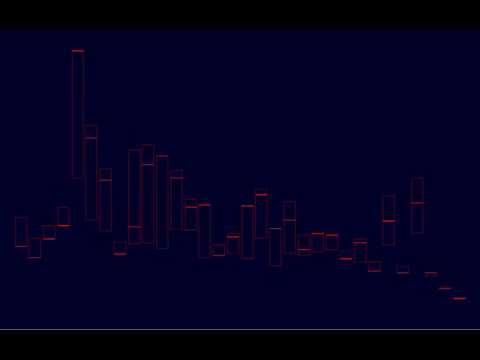Ray Cathode - Waltz In Orbit