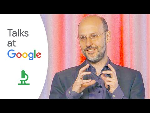 "Prof. Peter Adamson: ""Philosophy in the Islamic World"" 