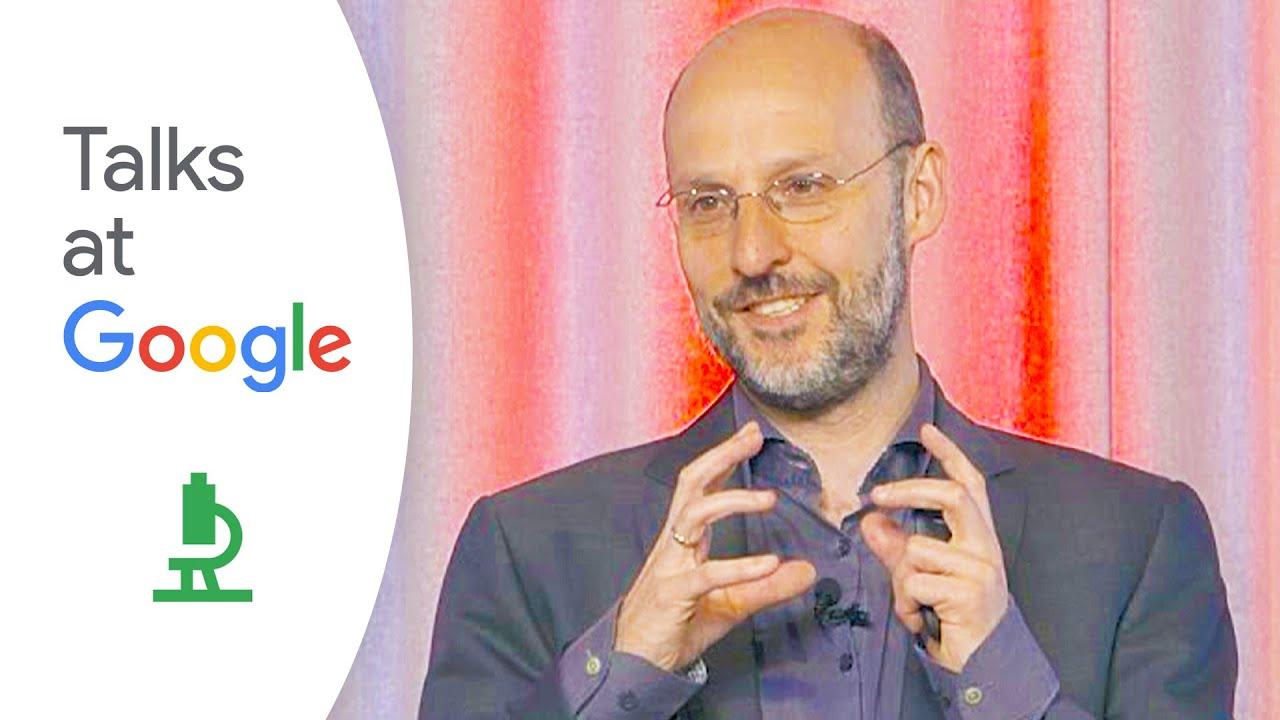 Download Philosophy in the Islamic World | Prof. Peter Adamson | Talks at Google