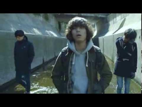paionia - 東京 (MV)