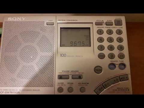 suudi arabia radio Turkish broadcast