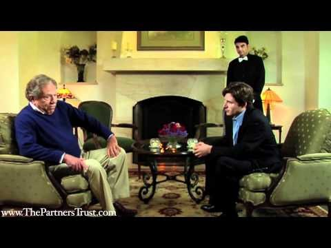 George Segal and Richard Benjamin Try to Sell Their House  A Real Estate Sketch Comedy