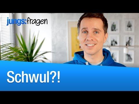 jungsfragen.de | Wie merkt man, dass man schwul ist?