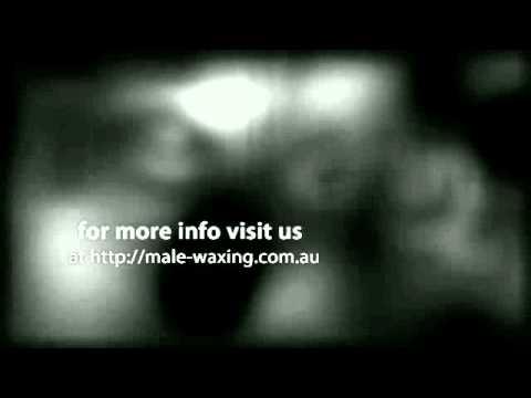 male brazilian waxing melbourne youtube. Black Bedroom Furniture Sets. Home Design Ideas