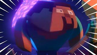 Minecraft Nether Update MEME TRAILER.mp4