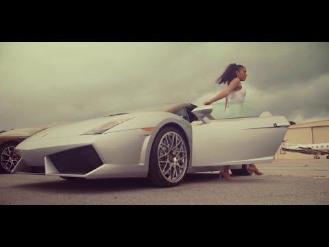 Why You Need To Drive An Exotic Car In Atlanta| Milani Exotic Car Rental Atlanta| Mancation AspireTV