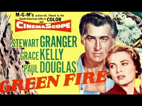 Stewart Granger - Top 30 Highest Rated Movies