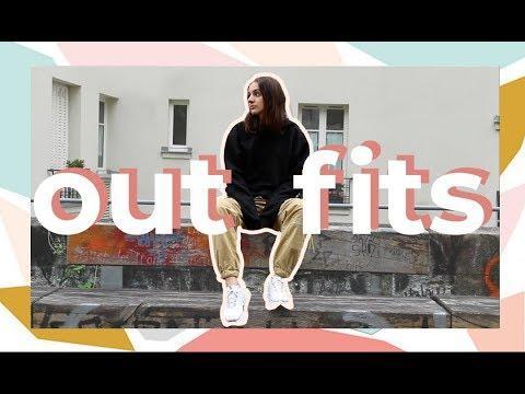 100% de qualité supérieure le rapport qualité prix Clairance de 60% TRY-ON HAUL — Live Curious ft. ASOS