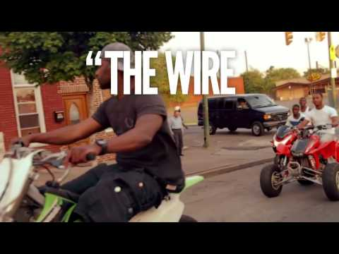 12 O'CLOCK BOYS   Baltimore's Infamous Dirtbike Gang Documentary Film