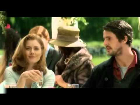 leap year movie [you got me]