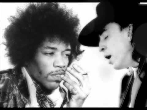 Incredible Cover of Jimi Hendrix Song - Stevie Ray Vaughn Voodoo Child Chile.mp3