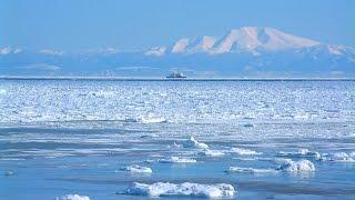 2002年6月26日発売 香西かおりさんの「氷雪の海」を歌ってみました。 作...