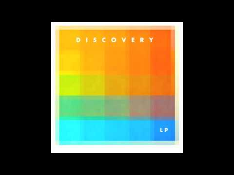 Discovery - Carby (ft. Ezra Koenig)