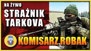 po polsku - ⚔ 0. 12 - S...