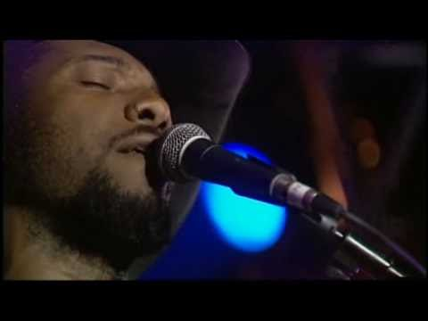 The Roots   The Seed Live At Glastonbury