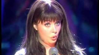 Sarah Brightman - Solveigs Song (1997)