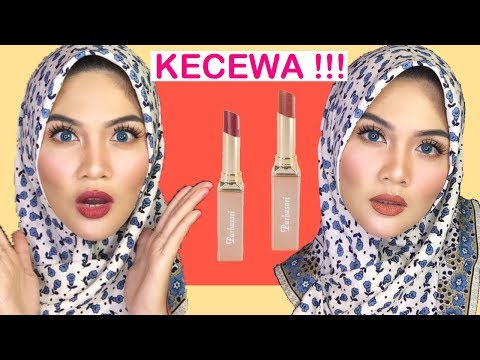 kecewa-!!!-nyobain-purbasari-metallic-color-matte-lipstick
