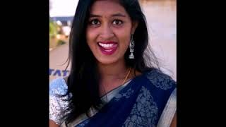 Ivannukku payam illa da Tamil new tik tok funny comedy