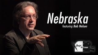 Nebraska - Script to Screen streaming