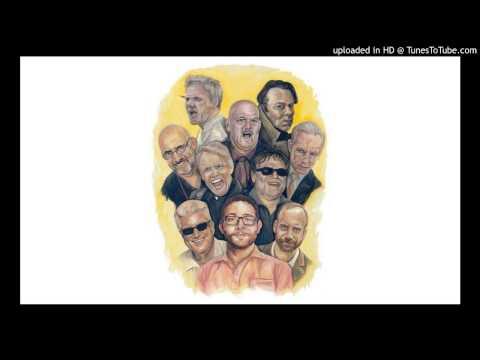 James Adomian - 2013-10-04 - Jesse Ventura (Government Shutdown) - Sbc 167