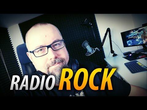 Radio Rock 1.01