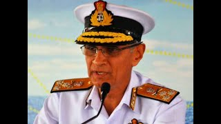 government-appoints-vice-admiral-karambir-singh-navy-chief