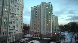 Купить квартиру Вяземская 10 | Купить квартиру в Москве | Вяземская(, 2016-03-08T12:02:21.000Z)