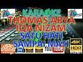 - THOMAS ARYA & IQA NIZAM -