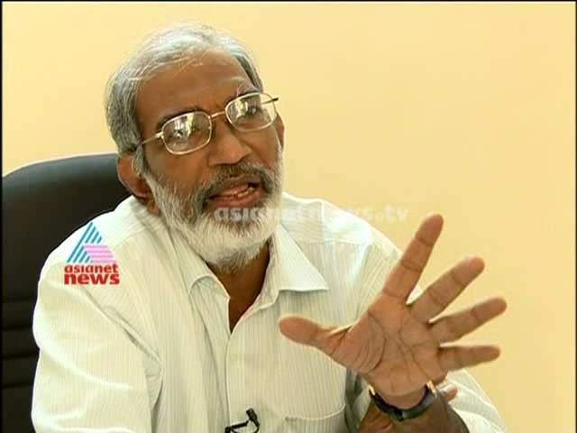 Kochi Petronet LNG Money Time 21st Sep 2014