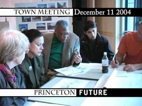 Princeton Future_3_part_1.mpg