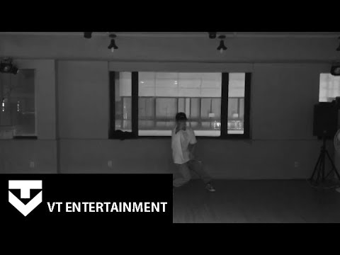 Kendrick Lamar - Love|Choreography by VANNER(배너) - Ahxian