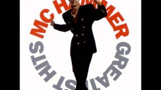 Mc Hammer U Can 39 t Touch This Best Quality very HQ.mp3