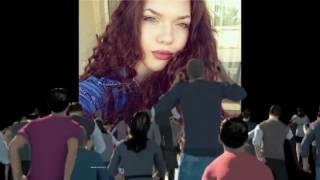 Isabel Botezatu - Promo Artist 100%