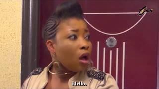 AWOKOSE 2  | Yoruba Movie | Odunlade Adekola