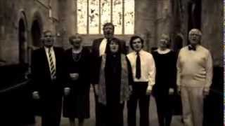 The Vicar of Dibley trailer #2
