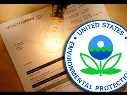 What Do The New EPA Regulations Mean?