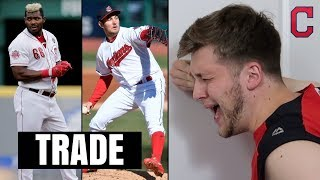 indians-fan-reacts-to-trevor-bauer-trade